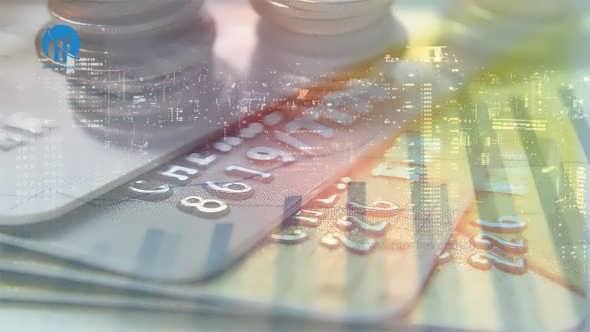 گردش حساب بانکی و مالیات