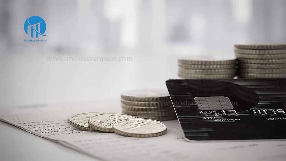 به مالیات حساب های بانکی