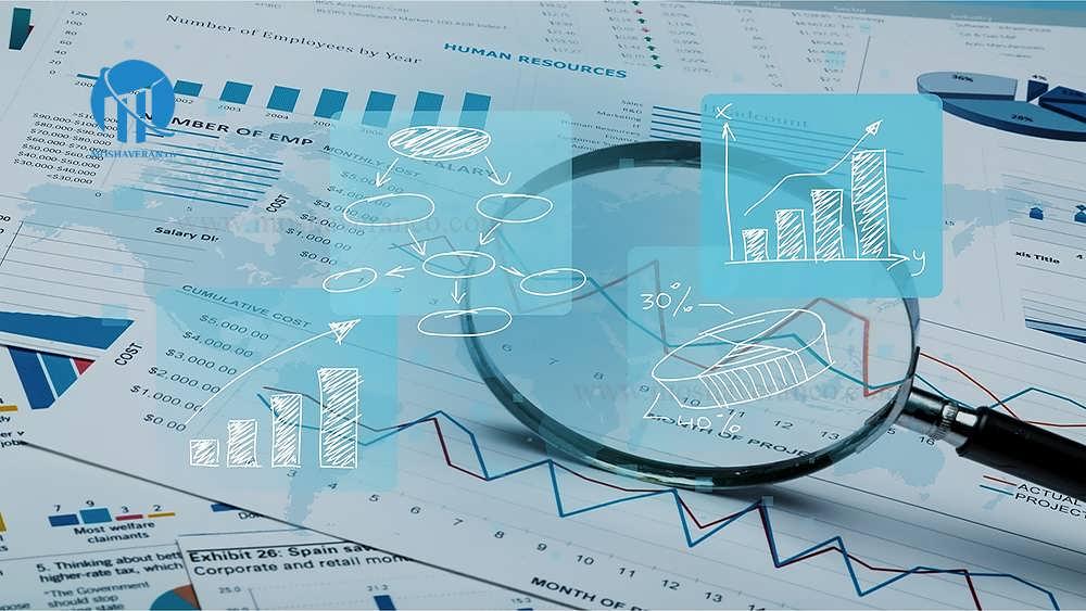اهمیت حسابداری و امور مالی