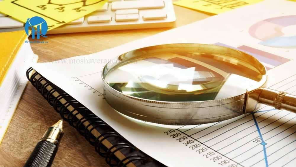 تفاوت حسابرس داخلی و حسابرس خارجی