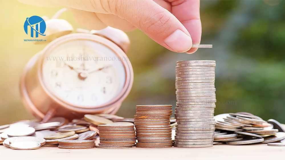 عدم پرداخت مالیات
