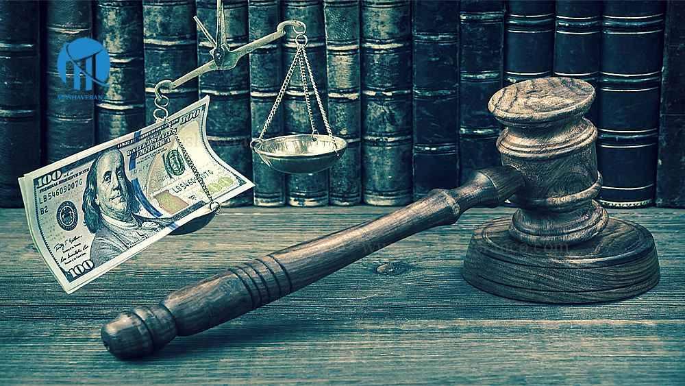 شرایط دفاع مالیاتی