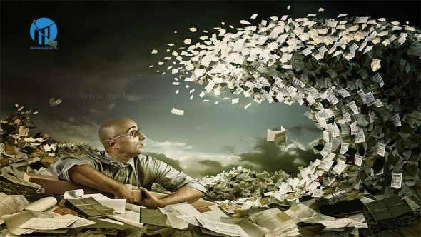 مالیات صرافی ها
