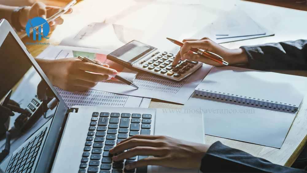 انواع استاندارد های حسابداریانواع استاندارد های حسابداری