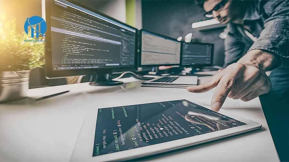 مزایای استفاده از نرم افزارهای تحت وب