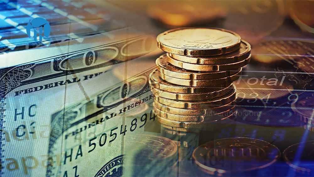 نرخ ارز بازار ثانویه