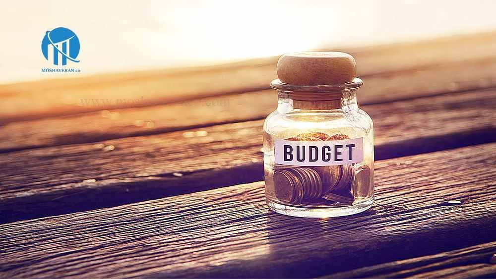 مزایا و معایب بودجه نقدی