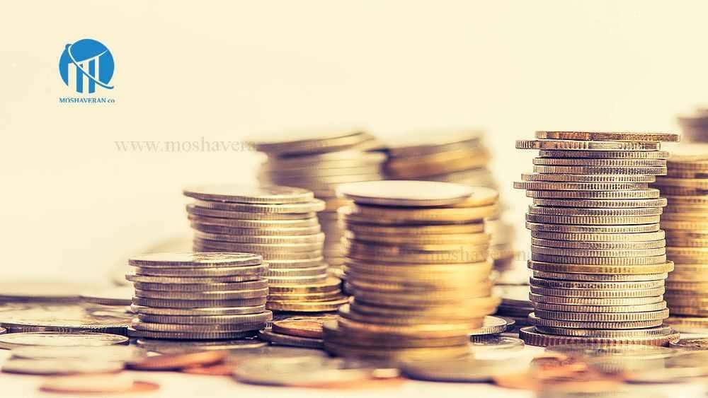 هزینه های اجتناب پذیر در مقابل هزینه غیر قابل اجتناب