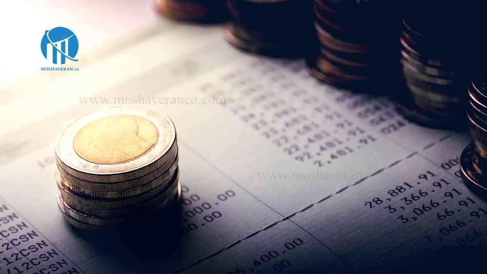 اهمیت گزارش بودجه نقدی