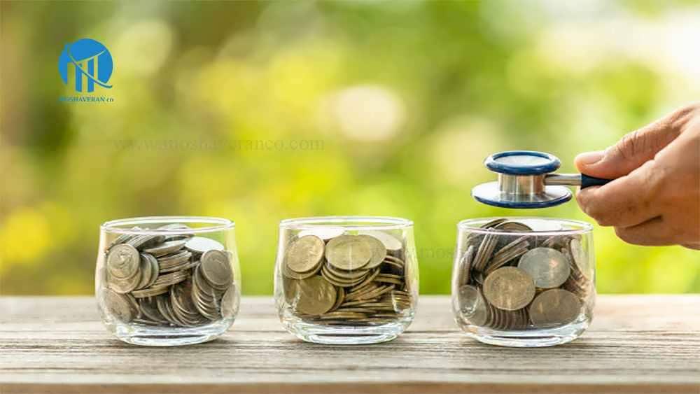 پرونده مالیاتی پزشکان