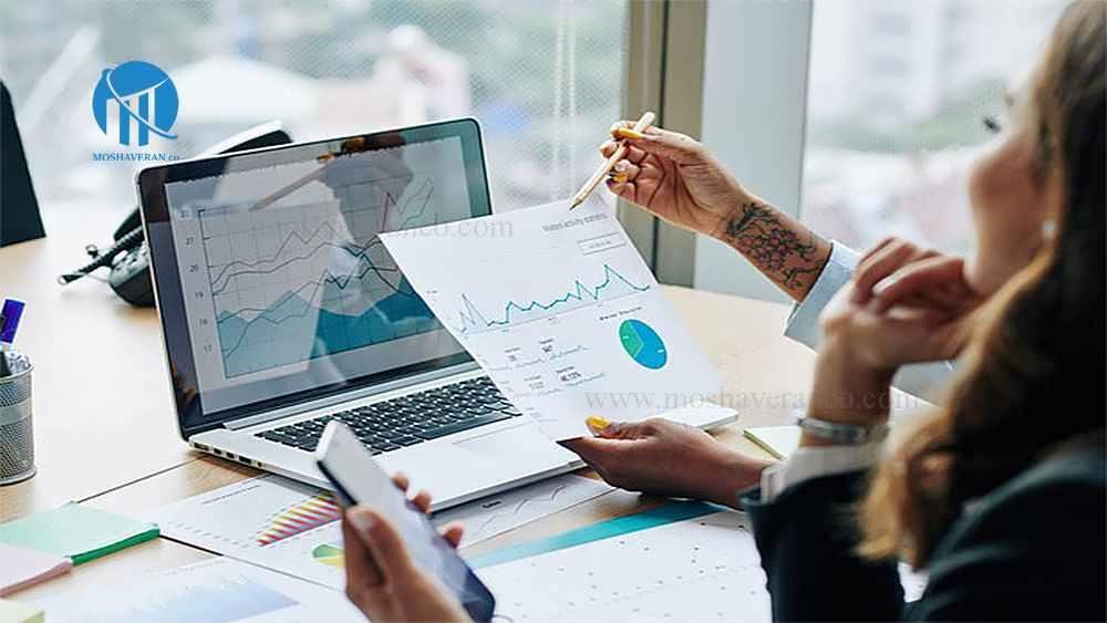 دلایل استفاده از مشاور مالیاتی