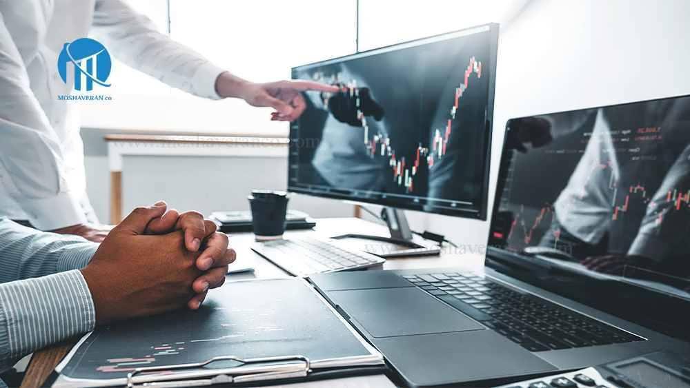روش بررسی سهام