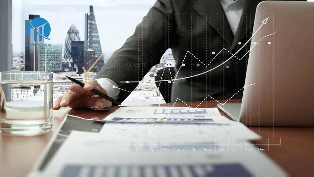 طریق کار شرکت های بازرگانی
