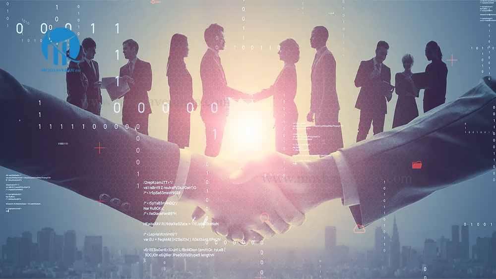 انوع شرکت های تعاونی