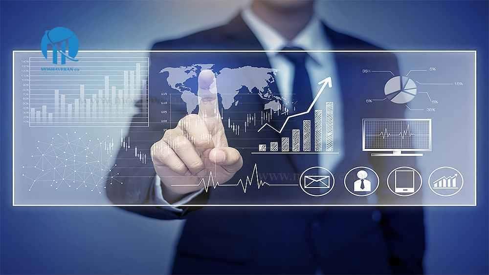 حسابداری هزینه های شرکت های تولیدی