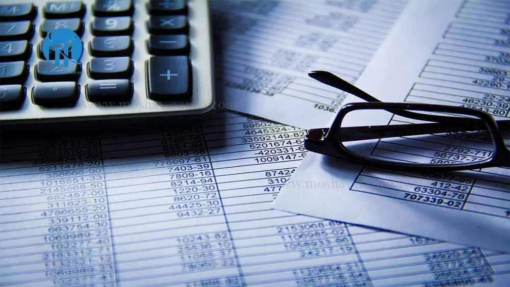 قرارداد حسابداری