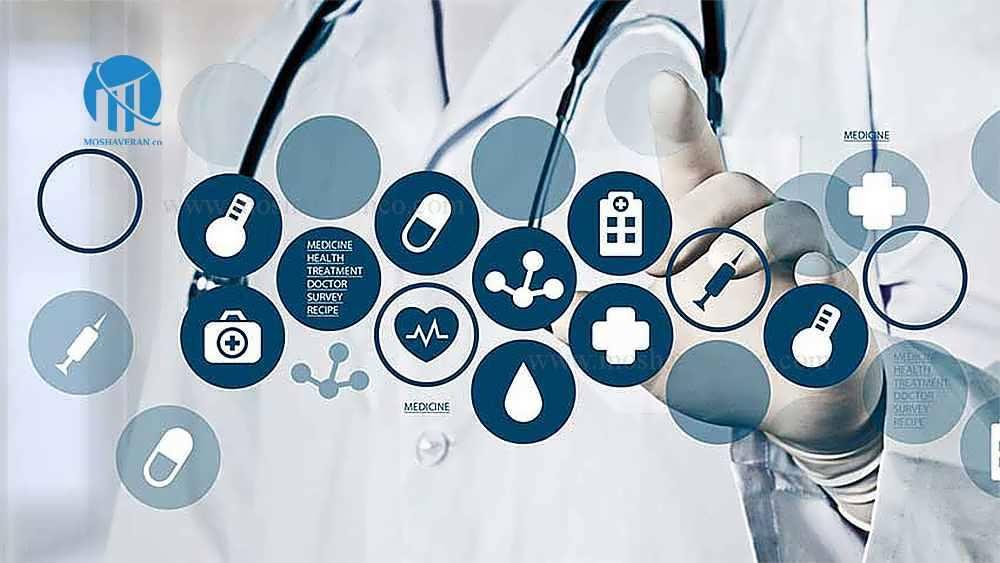 حق بیمه درمان تکمیلی