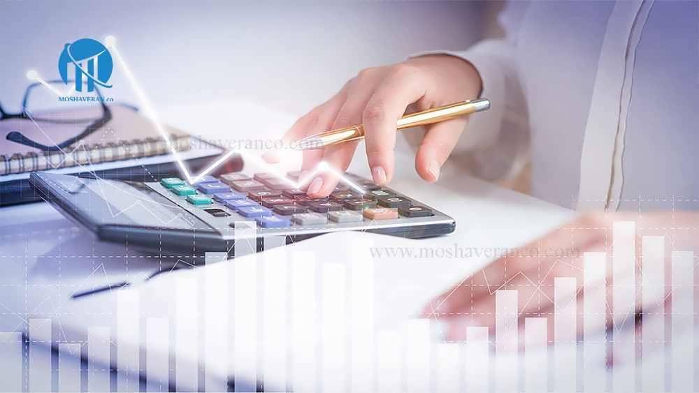 نکاتی که هنگام بستن قرارداد حسابداری باید رعایت کنیم