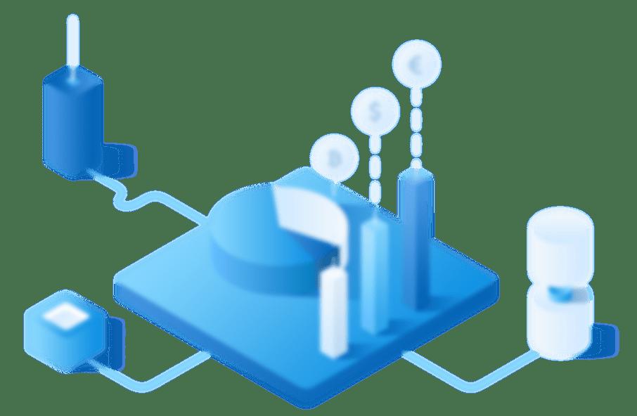 خدمات مالی موسسه مشاوران